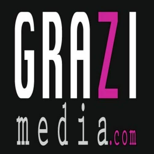 GRAZImedia