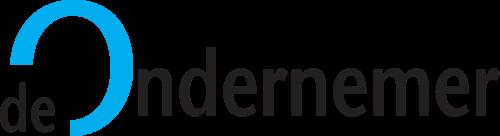 deOndernemer.nl