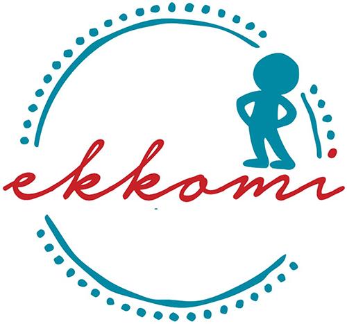 Ekkomi