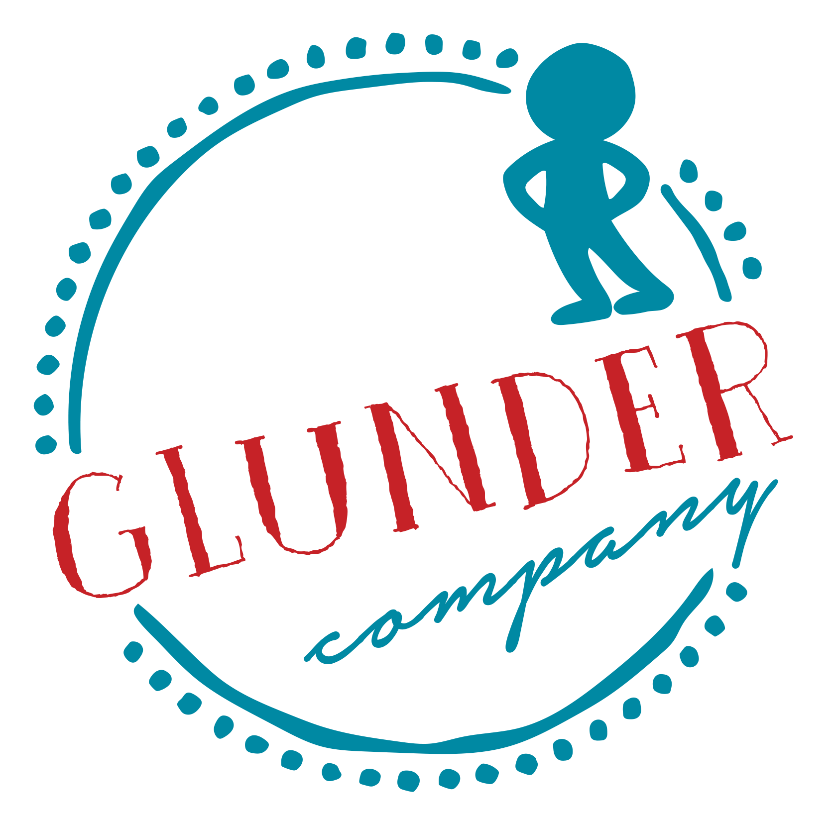 glundercompany
